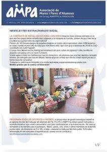 NEWSLETTER NADAL_Página_1
