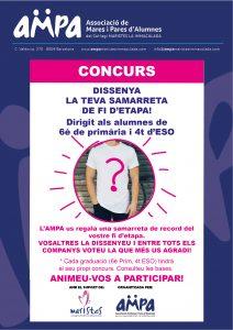 CONCURS SAMARRETES_Mesa de trabajo 1