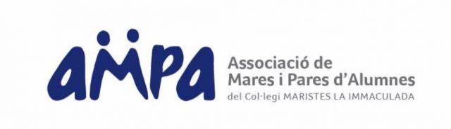 ampa-logo